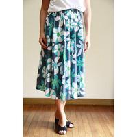 Flare Skirt ティアレ HNLS02791-53310