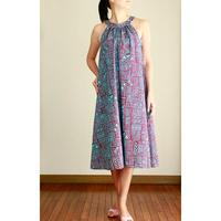Ginger Dress バティック ジンジャードレス HNLS02960-48210