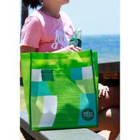 WholeFoods Eco Shopping Bag    HNLS02804-4420