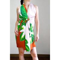 Hawai'ian Pareo  Premium  TIARE TIARE HNLS03055-32310