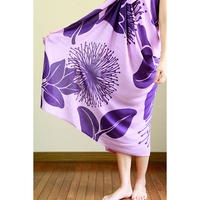 Hawai'ian Pareo   OHIA  Lavebder / D.Purple    HNLS03058-8660