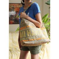 HAWAII  SHOULDER  BAG    HNLS01695-01020