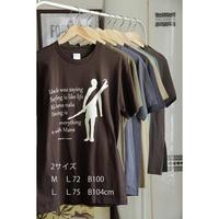 Original Tシャツ Surfer Leimeria HNLS02626-55010