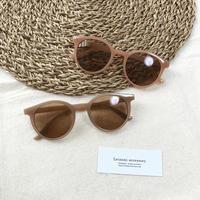 《受注販売》sunglasses