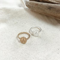 r-2 import ring
