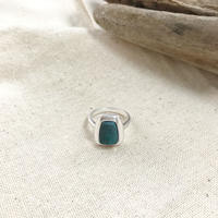 r-3 turquoise ring