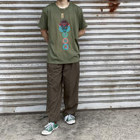 バロン Tシャツ 7.1oz/ライトオリーブ