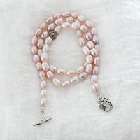 Sonia-short necklace