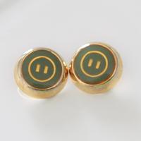 【ボタンセット】france vintage 2個セット 202