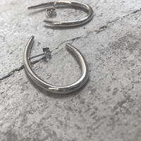 long ear cuff pierce