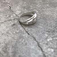 matte crociera  ring