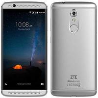 【ジャンク】SIMフリー ZTE AXON 7 A2017G Dual-SIM(一点モノ)