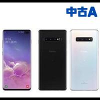【中古Aランク】au版SIMロック解除済み Galaxy S10 Plus SCV42 各色