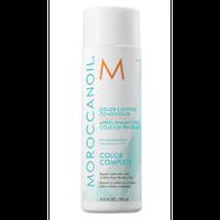 モロッカンオイル カラー コンティニュー コンディショナー|MOROCCANOIL モロッカンオイル
