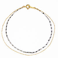 sunshine lay bracelet
