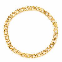 rad chain ring【ラッドチェーンリング】