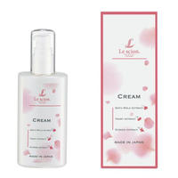 ALL-IN-ONE CREAM 100ml