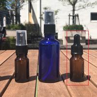 10ml スポイトボトル