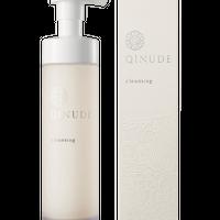 QINUDE[キヌード] cleansing