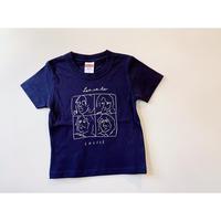 KIDS/Tshirt