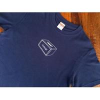 スピーカー  T-shirt