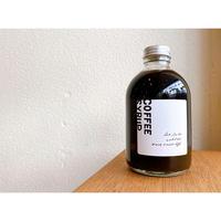 LATTE BASE/コーヒーシロップ