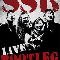 "SSB ""LIVE BOOTLEG"""