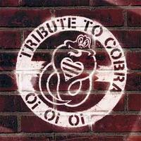 Oi Oi Oi Tribute To Cobra