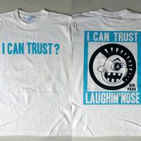 I Can Trust L.N