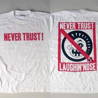 Never Trust L.N