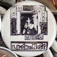 LAUGHIN'CUNTS_25mm