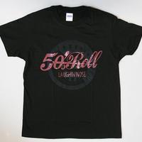 50'sROLL
