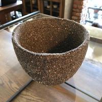 作家鉢 芦澤和洋  六寸 御椀型