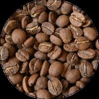 ブレンドコーヒー ブリヤン            100g