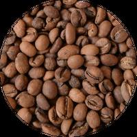 ブレンドコーヒー ロゼ 100g