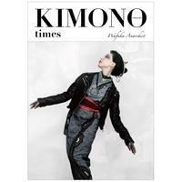 KIMONO times