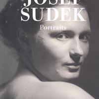 Portraits / JOSEF SUDEK