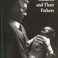 Children and Their Fathers /  HANS REICH
