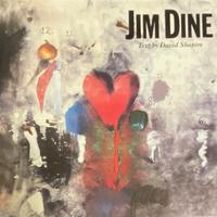 JIM DINE / David shapiro