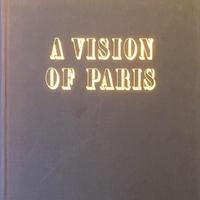 A vision of Paris