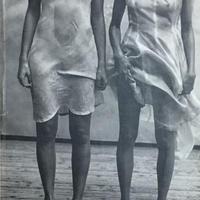 Photographs / Peter Lindbergh