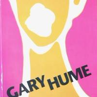 GARY HUME :  Foundation la Caixa