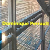 Dominique Perraut 建築作品集