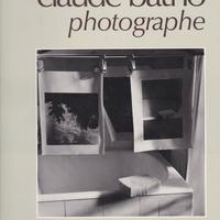 Claude batho photographs