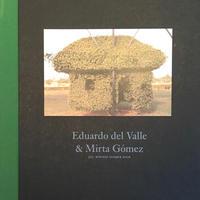 Eduardo del Valle & Mitra Gomez  JGS: WITNESS NUMBER FOUR