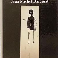 ArT RANDOM Jean Michel Basquiat