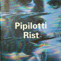 Pipilotti Rist  Contemporary Artists