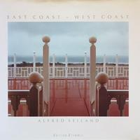 EAST COAST-WEST COAST / ALFRED SEILAND