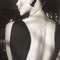 JEANLOUP SIEFF 40Years of Photography