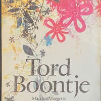 Tord Boontje  / Martina Margetts